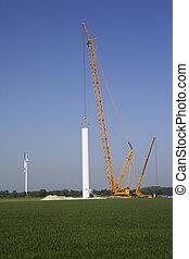 wind energy 01
