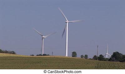 Wind-Turbine 3