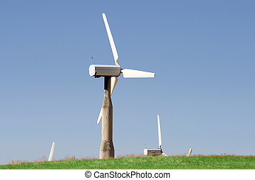 windfarm, 1