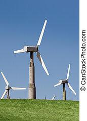 windfarm, 2