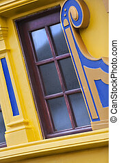 Window 2.