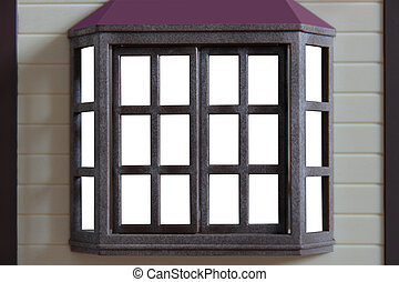 window of opportunity 2