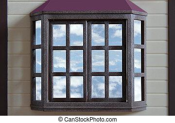 window of opportunity 3