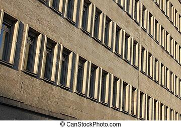 window wall texture
