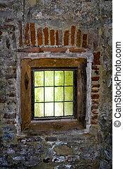 Windows and Light (3)