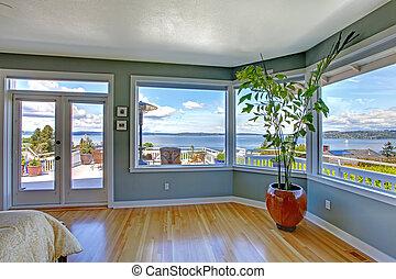 windows, sok, hálószoba