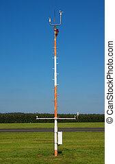 Windstation