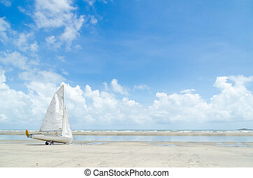 windsurf, bote