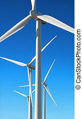windturbine_02