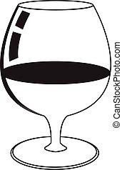 Wine - Wine