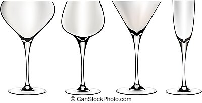 Wine glasses.eps