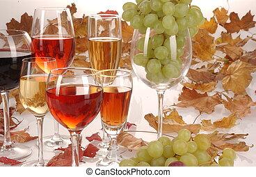 wine grape002