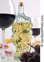 wine grape006