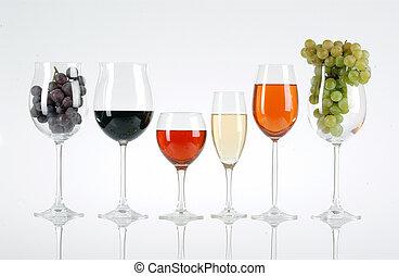 wine grape014