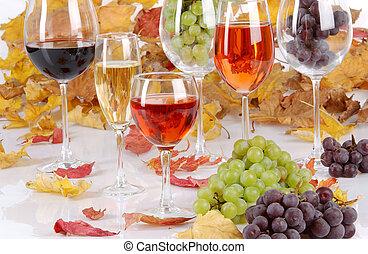 wine grape020