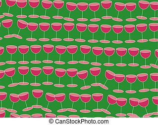 wine wallpaper
