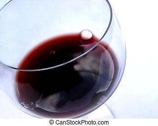 wine#3