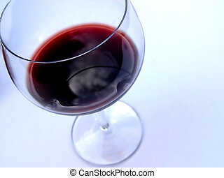 wine#4 - different view with shallow dof