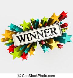 winner banner stock photo images 31 856 winner banner royalty free