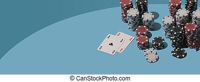 Winning Texas Hold 'em poker game - Winning Texas Hold 'em ...