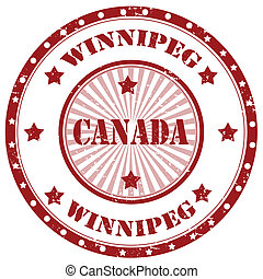 Winnipeg-stamp