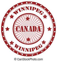 Winnipeg-stamp