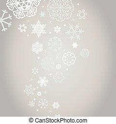 Winter background2