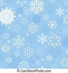 Winter background6