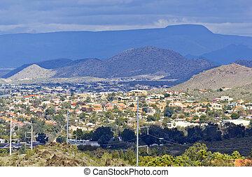 Housing community in Northern Phoenix & Scottsdale, Arizona