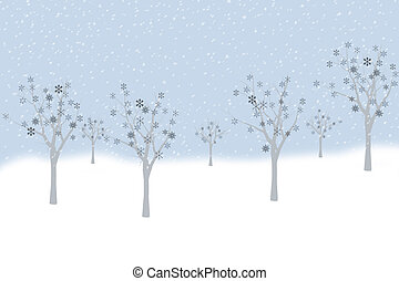Winter Scene Clipart And Stock Illustrations 15 313 Winter Scene