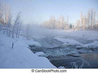 winter scenic 6