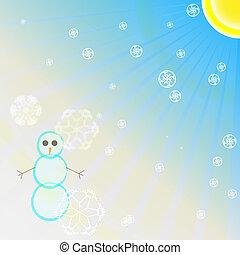 winter(12).jpg