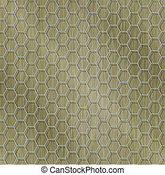 Wire mesh marble seamless generated hires texture