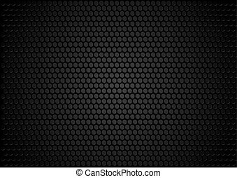 Wire Mesh Texture Background - Dotted Metallic Pattern,...