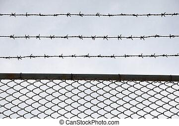 Wired fence JPG