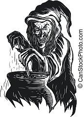 witch-stirring-brew-pot-WC
