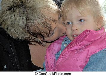 With Grandma 2