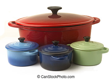 With the casserole - Mini casseroles individual which makes ...