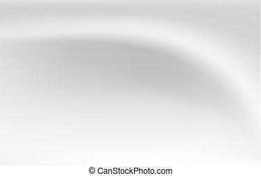 witte , grijze , achtergrond