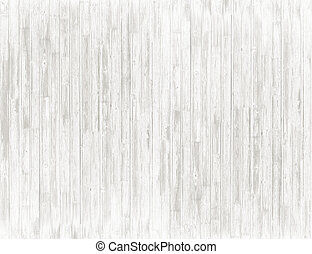 witte , hout, abstract, achtergrond, textuur