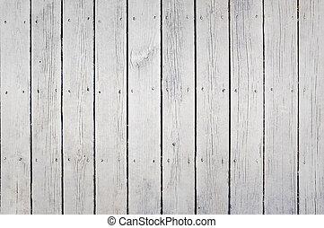 witte , hout samenstelling, achtergrond