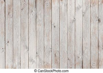 witte , hout samenstelling