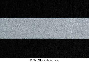 witte , papier, black , lijn, achtergrond