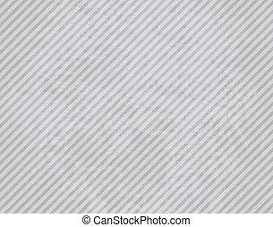 witte , papier, grijze , streep