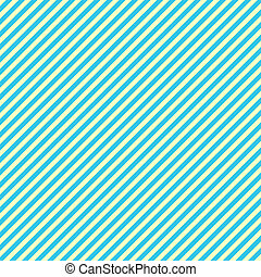 witte , papier, l.blue, diagonaal streep