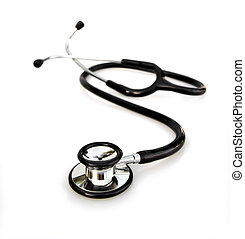 witte , stethoscope