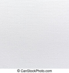 witte , weefsel, textuur