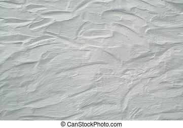 witten, textuur