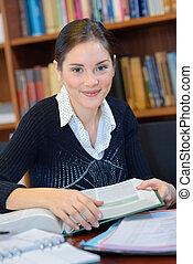 wman, könyv, könyvtár, hivatkozás