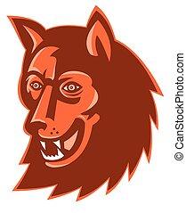 wolf-wild-dog-head